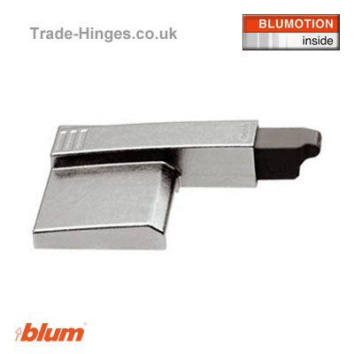 blumotion for 170 hinge blumotion soft close