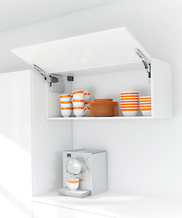 Aventos Hk Blum 100 Images Blum Aventos Hl Lift Up
