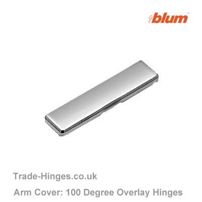 18 Inspirational Blum 90 Degree Hinge